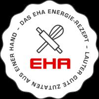Einsparpotential-Analyse | Das EHA-Rezept | Speziell für